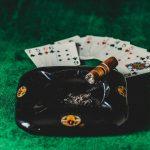 cigarové kasíno